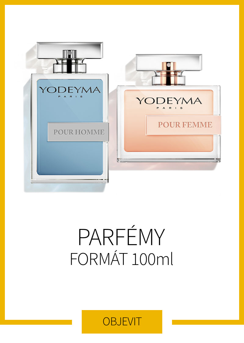 100ml-perfums-cze.jpg