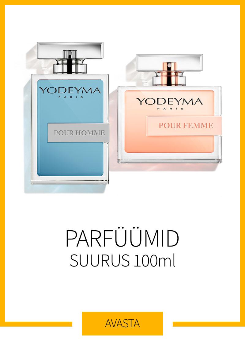 100ml-perfums-est.jpg