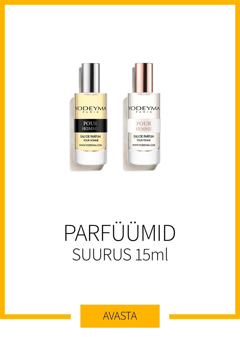 15ml-perfums-est.jpg