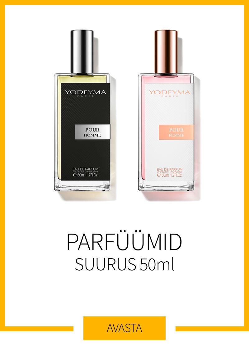 50ml-perfums-est.jpg