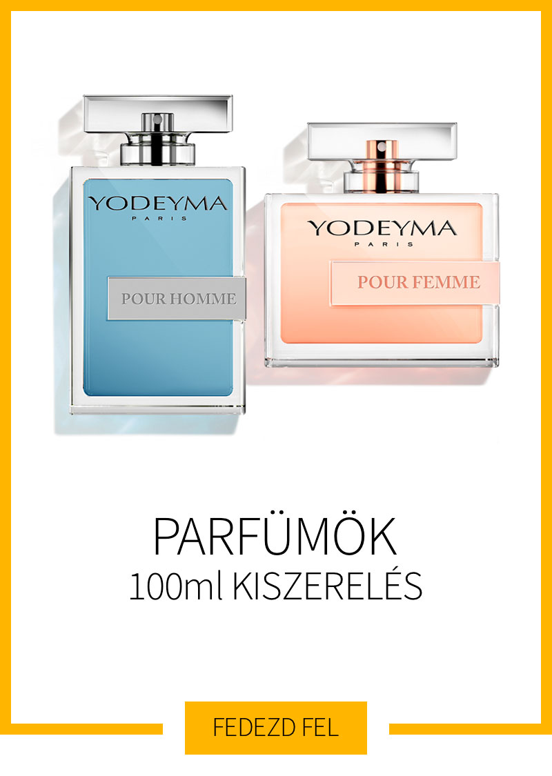 100ml-perfums-hun.jpg
