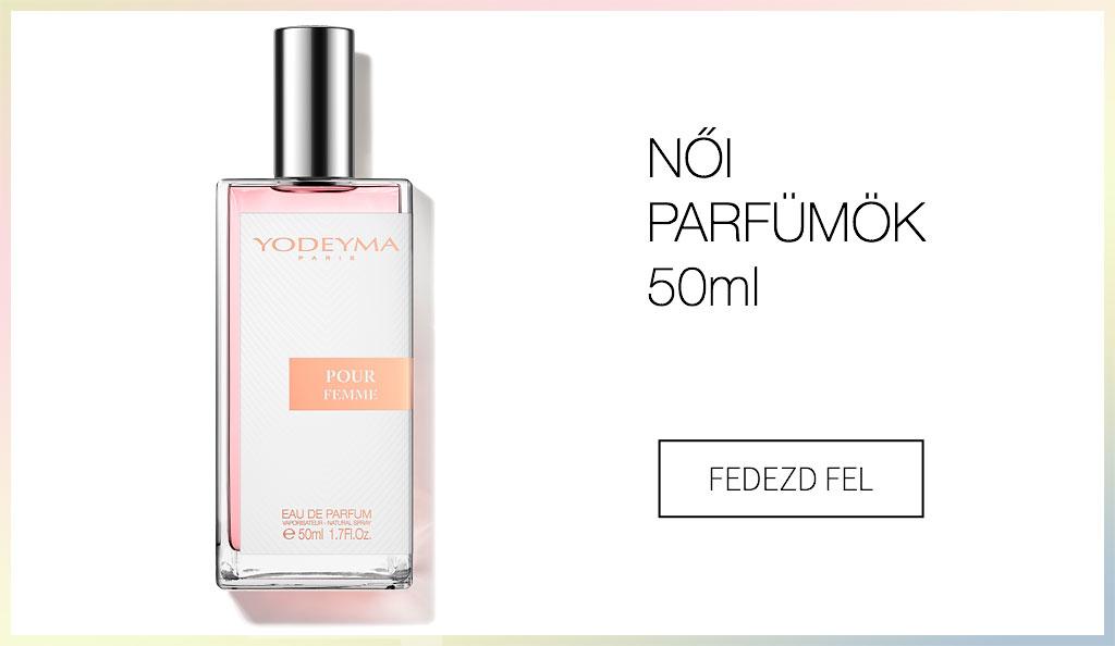 pour-femme-50ml-1-2.jpg
