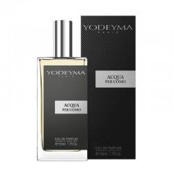 fa6274f9bd9 Parfüümid ja aroomid meestele - YODEYMA
