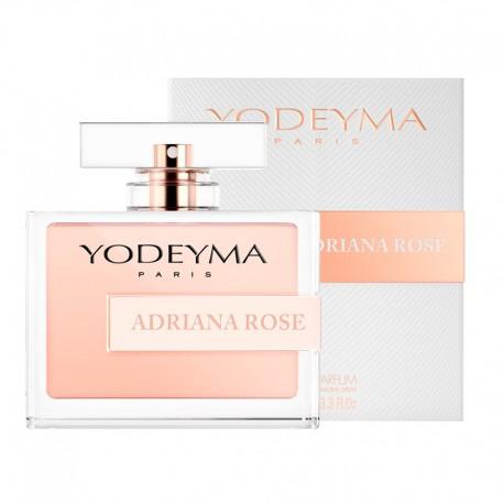 Adriana Rose