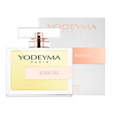 Kiss me (411)