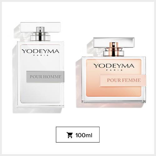100ml-perfums-ita.jpg