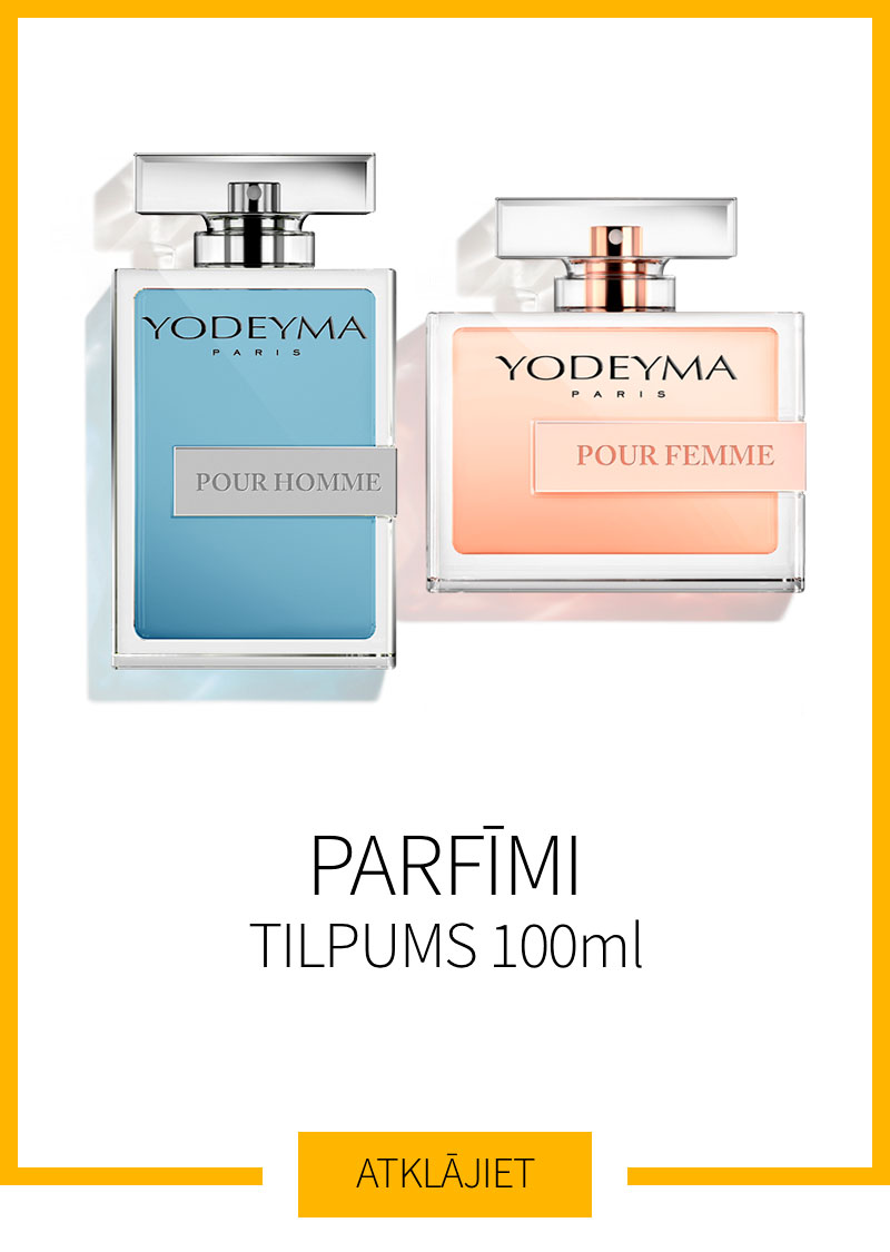 100ml-perfums-lva.jpg