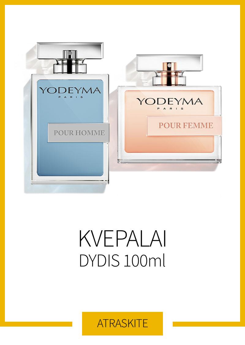 100ml-perfums-ltu.jpg