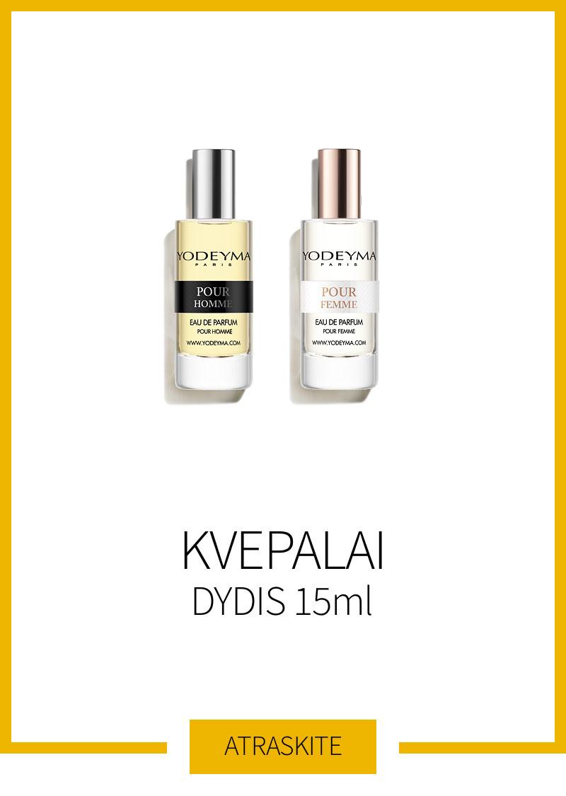 15ml-perfums-ltu.jpg