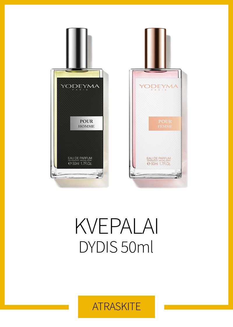 50ml-perfums-ltu.jpg