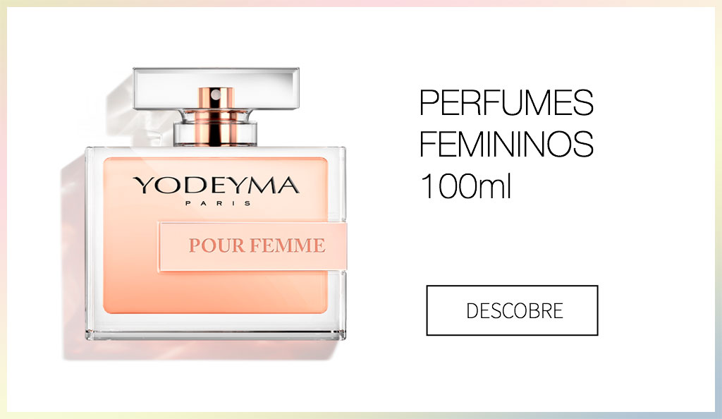 Perfumes yodeyma equivalencias 2020