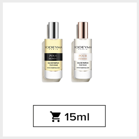 15ml-perfums-rum.jpg
