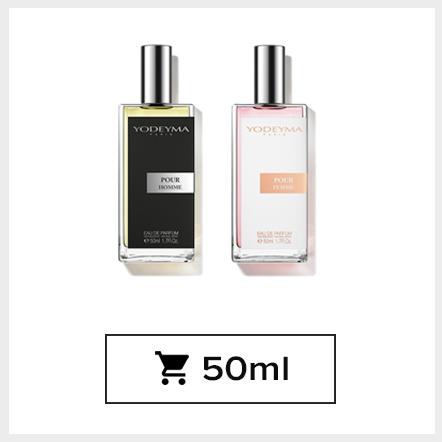 50ml-perfums-rum.jpg