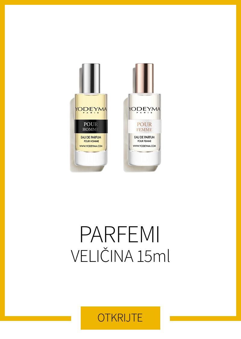 15ml-perfums-srb_2021.jpg