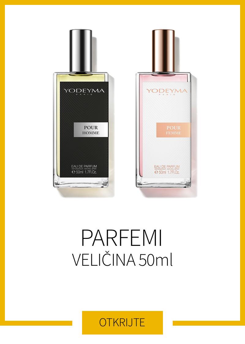 50ml-perfums-srb_2021.jpg