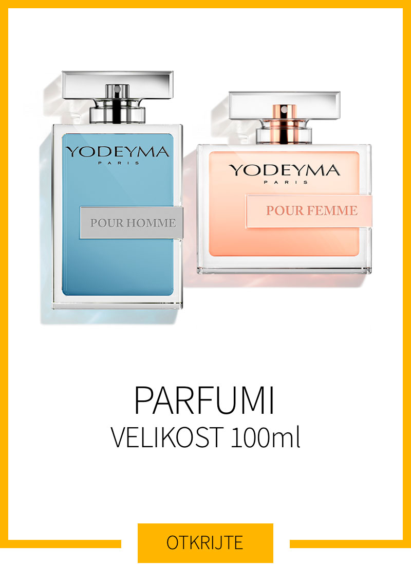 100ml-perfums-svn.jpg