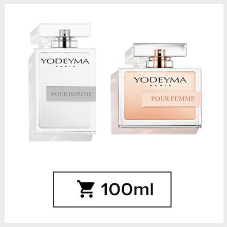100ml-perfums-ingles.jpg